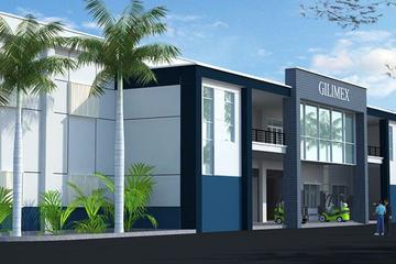 Họp ĐHĐCĐ Gilimex: Đã có đủ đơn hàng cho năm 2020, đầu tư khu công nghiệp và khách sạn