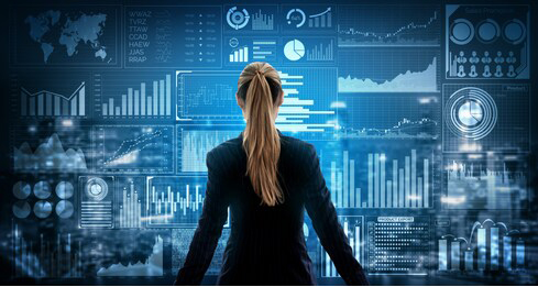 Tuần 8-12/6: Khối ngoại mua ròng trở lại hơn 420 tỷ đồng