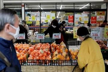 Nhật Bản bổ sung gần 300 tỷ USD chống Covid-19