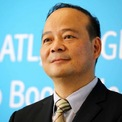 "<p class=""Normal""> <strong>8.<span> </span>Robin Zeng</strong></p> <p class=""Normal""> Tài sản: 13,4 tỷ USD</p> <p class=""Normal""> Tăng: 1,2 tỷ USD</p> <p class=""Normal""> Quốc gia: Trung Quốc</p> <p class=""Normal""> Nguồn tài sản: Pin (Ảnh: <em>Reuters</em>)</p>"