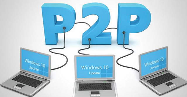 Doanh nghiệp P2P ngóng cơ chế thí điểm