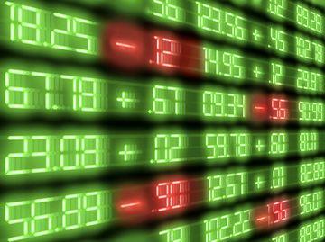Các quỹ đầu tư có thể bị rút 100 tỷ USD trong 2020