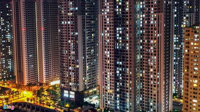 Bộ Xây dựng đề xuất giảm lãi vay nhà ở xã hội xuống 4%/năm