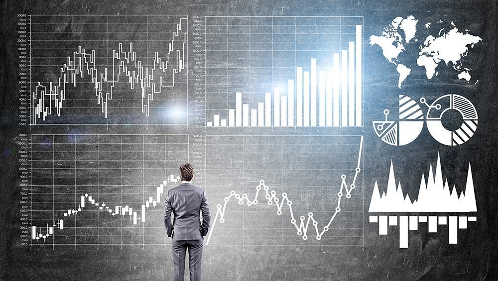 VHM thoả thuận hơn 201 triệu cổ phiếu, thanh khoản toàn thị trường lên gần 24.000 tỷ đồng