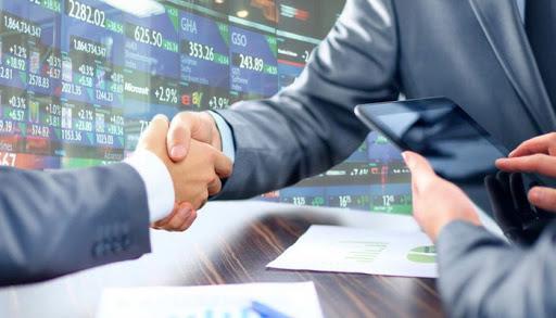 Khối ngoại mua ròng gần 14.900 tỷ đồng nhờ giao dịch thỏa thuận