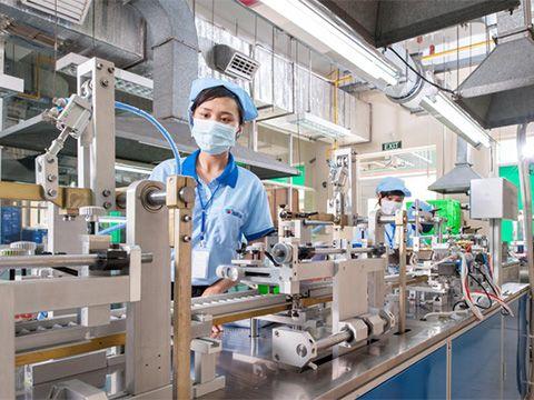 Thiên Long đặt kế hoạch lợi nhuận 2020 giảm 37%