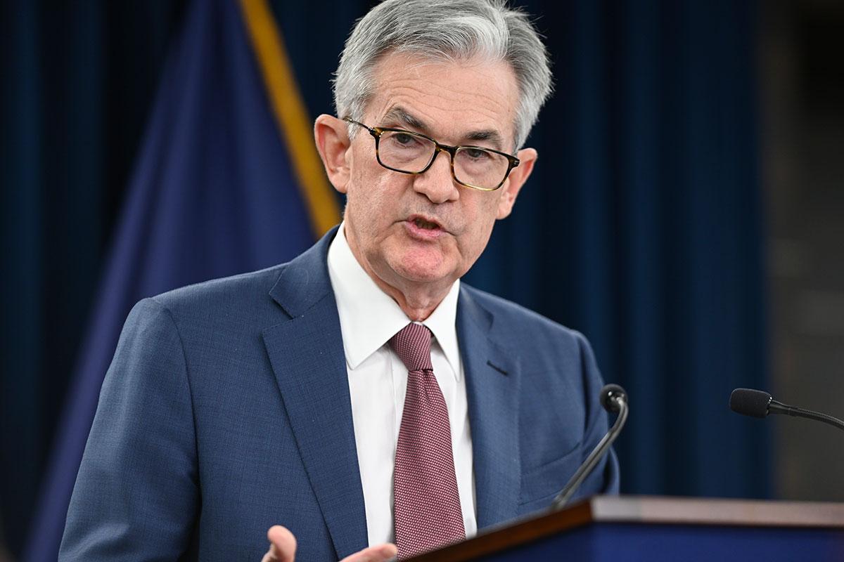 Fed triển khai chương trình cho vay dành cho doanh nghiệp vừa và nhỏ