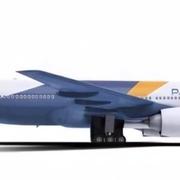 Hành trình gần 30 năm 'chưa thành sao' của Jetstar Pacific