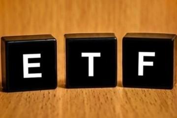 V.N.M và FTSE ETF sẽ giao dịch ra sao trong kỳ cơ cấu quý II?