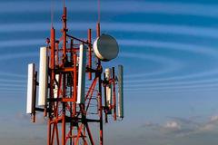 5G thay đổi cách ta giao tiếp như thế nào?