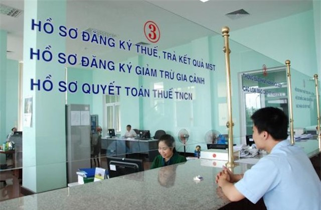 he-thong-thu-thue-chua-ben-vun-8675-4243