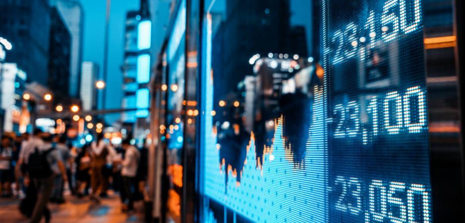 IMF: Thế giới sắp đối mặt với khủng hoảng chưa từng thấy