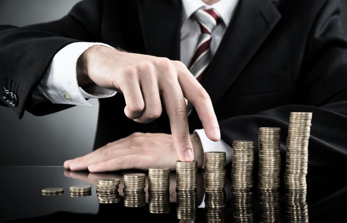 Những tỷ phú có tài sản ròng tăng hơn 50% từ khi Covid-19 trở thành đại dịch toàn cầu