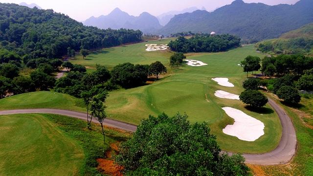 san-golf-2653-1592364395.jpg