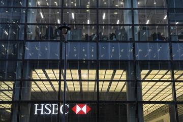 HSBC tái khởi động kế hoạch cắt giảm 35.000 việc làm, làn sóng cắt giảm nhân sự trên diện rộng trong lĩnh vực tài chính ngân hàng sắp xảy ra?
