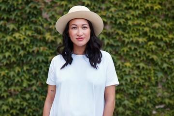 Cô gái Việt khởi nghiệp với phở, lọt top Forbes 30 Under 30 Slovakia