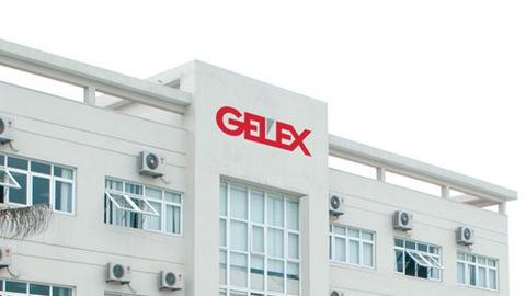 Gelex dự kiến thu 1.400 tỷ đồng từ bán mảng logistics, dòng tiền về vào đầu tháng 8