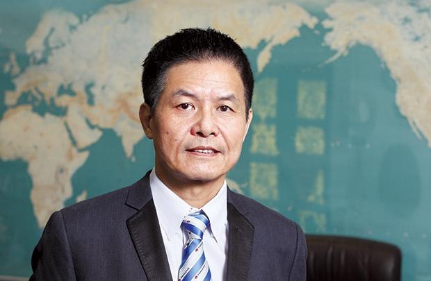 Chủ tịch Vietravel: Khách nội địa chỉ giúp doanh nghiệp sống 'lay lắt'