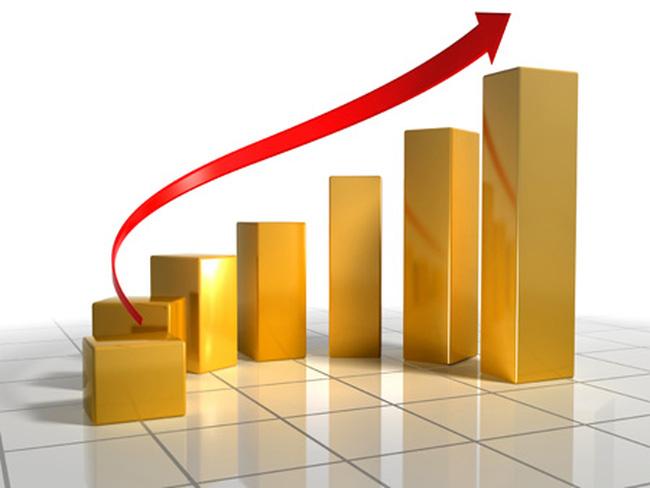 Cổ phiếu tăng trần 11 phiên, PXT không tác động lên thị giá