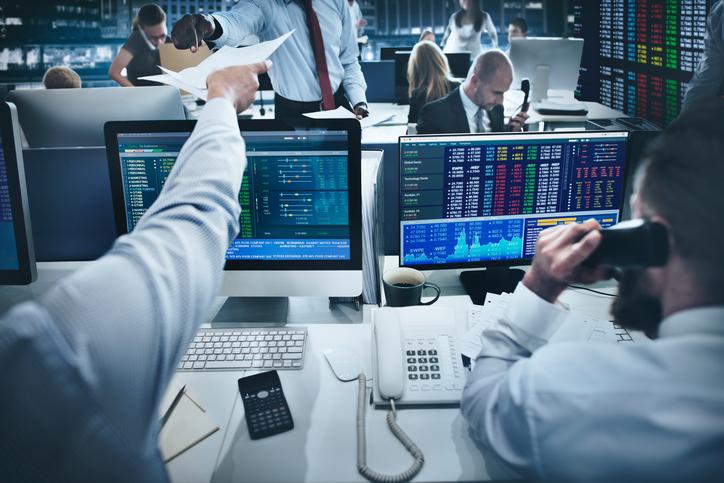 Khối ngoại giảm bán ròng còn hơn 51 tỷ đồng trong phiên 2 quỹ ETF cơ cấu danh mục