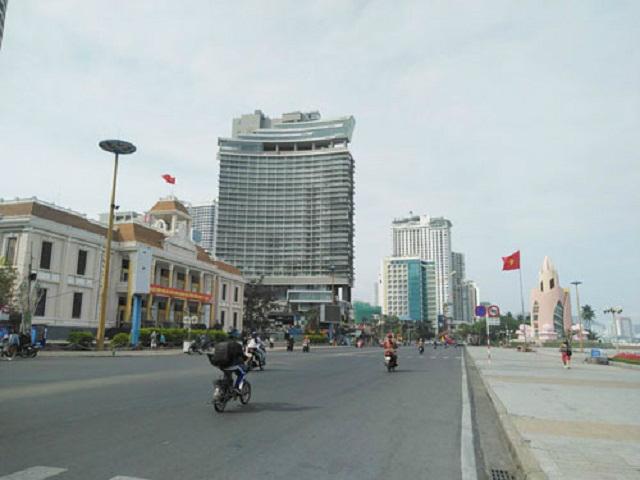 Người nước ngoài được mua bất động sản du lịch?