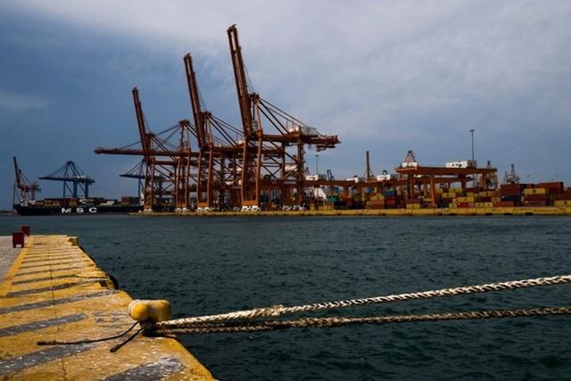 Châu Âu tìm cách ngăn Trung Quốc thâu tóm sau dịch