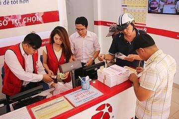 2 khách hàng chia nhau giải Jackpot hơn 91 tỷ đồng