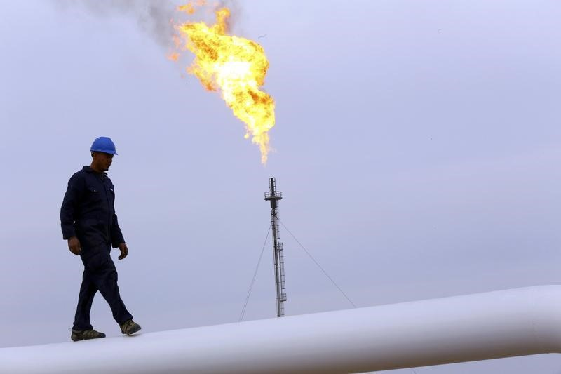 Ủy ban OPEC+ họp đánh giá chính sách giảm sản lượng, giá dầu tăng
