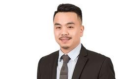 Masan Group có CEO 8x