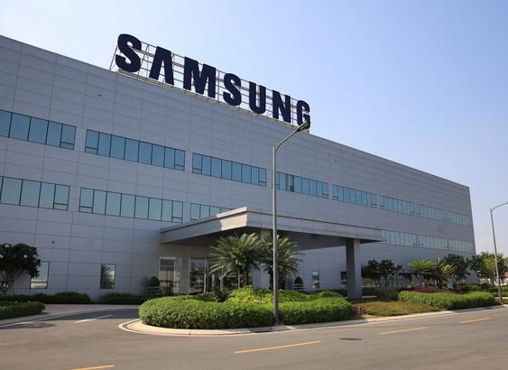 samsung-vina-5261-1592573008.jpg