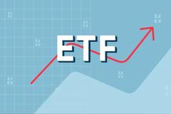 2 quỹ ETF mới hút thêm trăm tỷ đồng, số lượng ccq VFMVN30 thấp nhất 2 năm