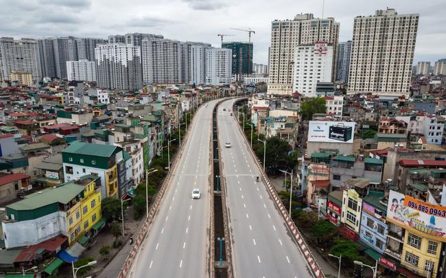 Think tank Mỹ: Thành công của Việt Nam là bài học cho nhóm kinh tế đang phát triển trong việc tận dụng các xu hướng đa dạng hóa sản xuất khỏi Trung Quốc