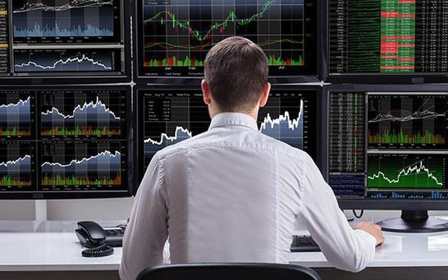 Tuần 15-19/6: Khối ngoại mua ròng gần 14.725 tỷ đồng nhờ giao dịch thoả thuận VHM