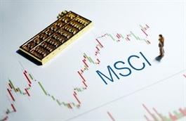 Sau 1 năm, đánh giá của MSCI về chứng khoán Việt Nam có gì thay đổi?