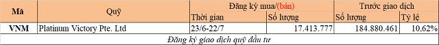 qlq-2-8223-1592756989.png