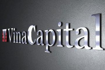 VinaCapital gia nhập cuộc chơi ETF, thành lập quỹ VinaCapital VN100 ETF