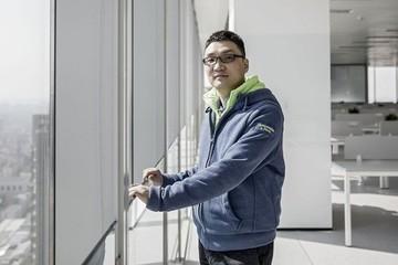 Ông chủ trang thương mại điện tử giá rẻ vượt Jack Ma thành người giàu thứ 2 Trung Quốc
