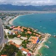 Bình Thuận duyệt Quy hoạch chung dự án khu dân cư - dịch vụ du lịch - giải trí gần 870 ha