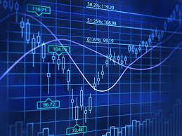Nhận định thị trường ngày 23/6: Nhịp điều chỉnh ngắn hạn đã kết thúc