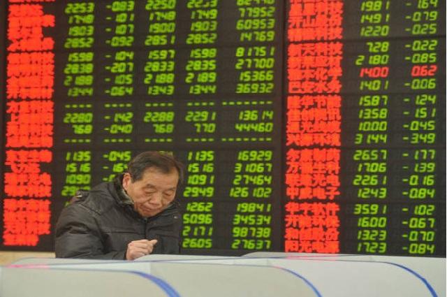 Nhà Trắng đính chính thông tin về thỏa thuận Mỹ - Trung, chứng khoán châu Á tăng