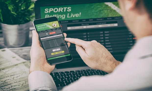 Dự kiến cho một doanh nghiệp tổ chức cá cược bóng đá quốc tế, thí điểm 5 năm