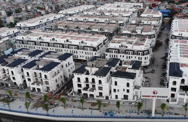 TCH sắp chi hơn 194 tỷ đồng trả cổ tức 5,5% bằng tiền
