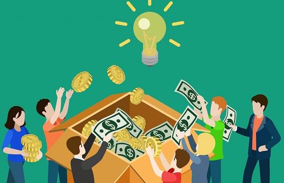 10 startup Việt được rót vốn 'khủng' trong nửa đầu năm 2020