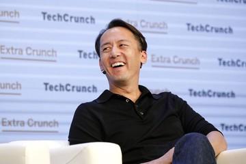 CEO công ty tỷ USD Mailchimp: Nếu phải tìm một công việc 'tay trái' để kiếm thêm tiền, đây là nghề tôi sẽ làm