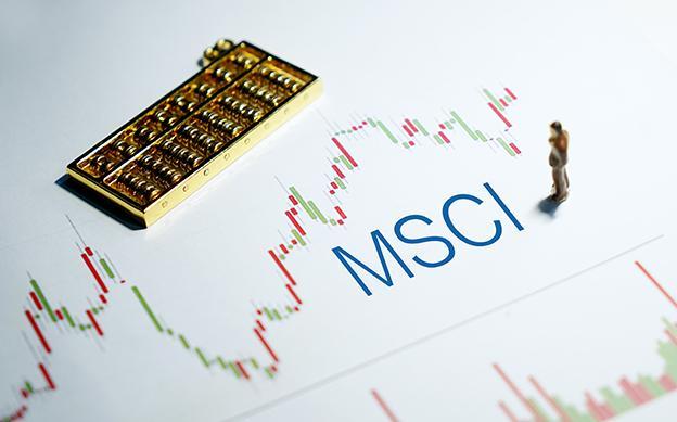 Việt Nam tiếp tục là thị trường cận biên, MSCI bỏ đánh giá về VSD