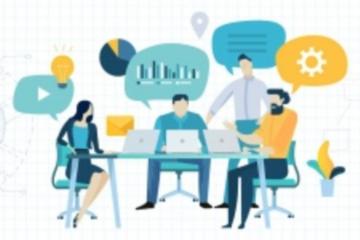 Sửa đổi Nghị định quản trị công ty: Buộc HĐQT dự họp, công bố thu nhập thành viên