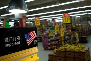 Trump khó tách rời kinh tế Mỹ với Trung Quốc