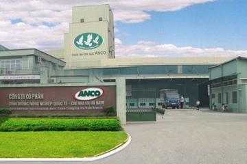 Công ty cám của Masan MEATLife lên kế hoạch lỗ 350-450 tỷ đồng năm 2020