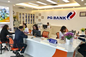 Petrolimex giục PGBank sáp nhập HDBank