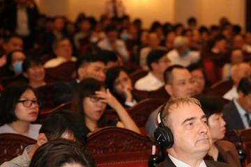 Các ngân hàng 'chạy nước rút' họp đại hội cổ đông